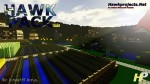 Hawkpack (Alpha) Texture Pack 1.5.2
