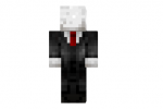 Hd-slender-man-skin