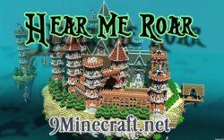 Hear-Me-Roar-Map