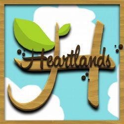 Heartlands-texture-pack