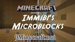 Immibiss-Microblocks-Mod