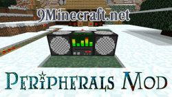 Immibiss-Peripherals-Mod