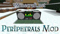 Immibiss-Peripherals-Mod
