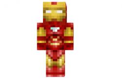 Iron-man-the-best-skin