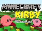 Kirby-Mod