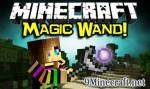 Kuuus-Magic-Wand-Mod