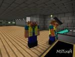 MSTCraft-texture-pack