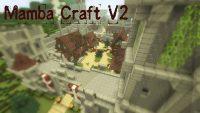 Mamba-craft-texture-pack
