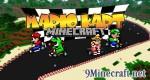 Mario-Kart-Map