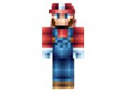 Mario-hd-skin