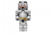 Medieval-soldier-skin