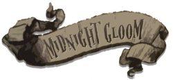 Midnight-Gloom-Map