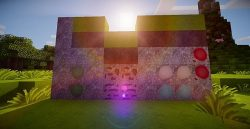 Montiis-realistic-texture-pack