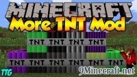More-TNT-Mod