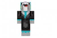 Mr-whale-pants-skin