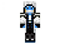 Mudkip-gangster-skin