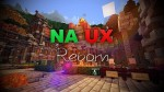 NA-UX-reborn-texture-pack