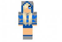 Ore-hoodie-girl-skin
