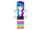 Pastel-nerdy-girl-skin