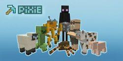 PiXie-texture-pack
