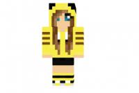 Pikachu-hoodie-skin