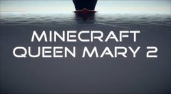 Queen-mary-2-texture-pack