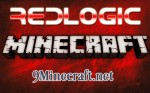 RedLogic Mod 1.7.10/1.7.2