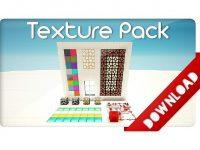 Redstoner-texture-pack