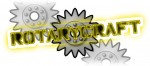 RotaryCraft Mod 1.7.10/1.6.4/1.5.2