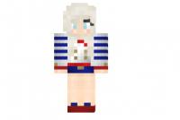 Sailor-girl-skin