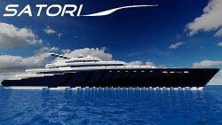 Satori-yacht-texture-pack