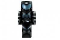 Sniper-elite-skin
