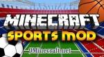 Sports-Mod