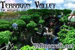 Terragon-Valley-Map