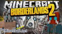 The-Borderlands-Weapon-Mod