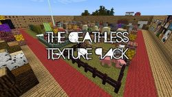 The-deathless-texture-pack