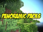 The-panorama-texture-pack