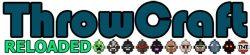ThrowCraft-Mod