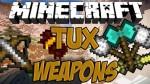 TuxWeapons-Mod