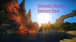URTP-texture-pack
