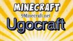 UgoCraft-Mod