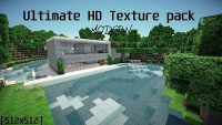 Ultimate-hd-modern-texture-pack