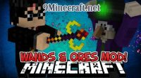 Wands-and-Ores-Mod