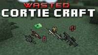 Wasted-cortiecraft-texture-pack