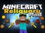 Xeno-Reliquary-Mod