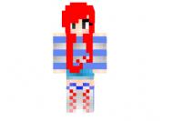 4th-of-july-girl-skin