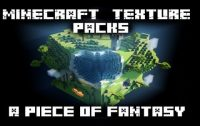 A-piece-of-fantasy-texture-pack