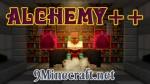 Alchemy++Mod
