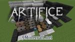 Artifice Mod 1.7.10/1.7.2/1.6.4