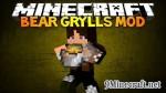 Bear-Grylls-Mod